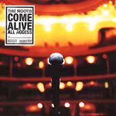 rootscomealivecd