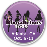 blogaliciousbadge