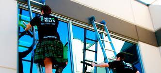 kilts-window washers