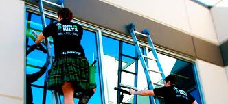 kilts-window washers