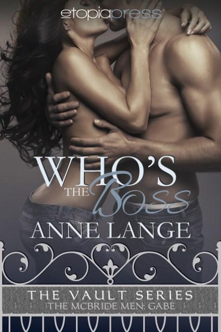 WhosTheBoss-ByAnneLange-453x680