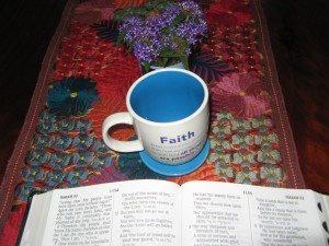 100 Healing Scriptures - Becky Dvorak - Healing And Miracles