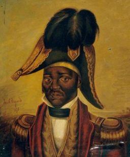 Jean_Jacques_Dessalines