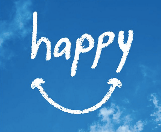 What is Happiness, and how can you become your Happiest?  (1/3)