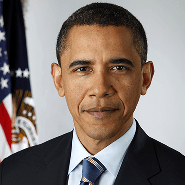 The hidden negative effects of Barack Obama's Presidential Candidacy (6/6)