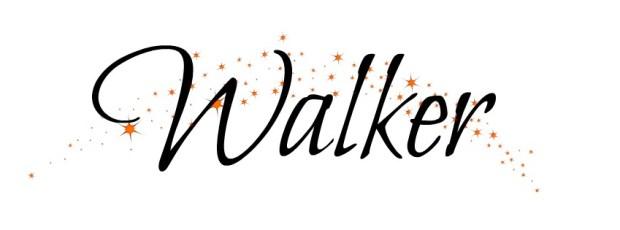 Walker1