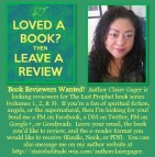 Book-Reviewers-Wanted-2