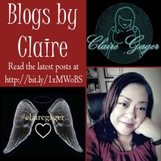 blogs-by-claire-pic-post-2