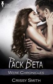 packbeta_800
