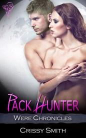 packhunter_800