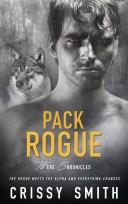 packrogue_revamp_800