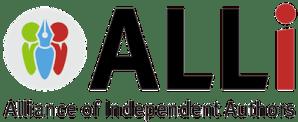 ALLi_Complete_Transparent_EmailSignature