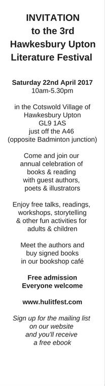 invitationto-the-hawkesbury-upton-literature-festival-low-res