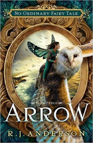arrow-fantasy