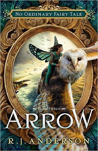 arrow-fantasy
