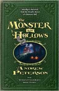 fantasy-great-read-3