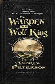 fantasy-great-read-4