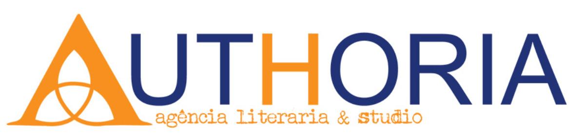 Authoria – Agência e Studio