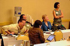 Niche Affiliate Marketing System (NAMS) Workshop 6
