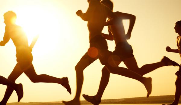Exercícios - Home remédios para cicatrizes da acne