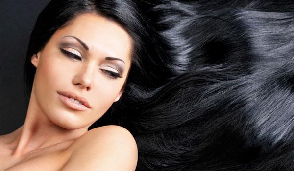 benefícios de cabelo do óleo de coco - benefícios à saúde do óleo de coco