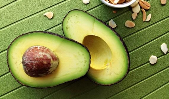 Avocado - How To Get Rid Of Deep Vein Thrombosis