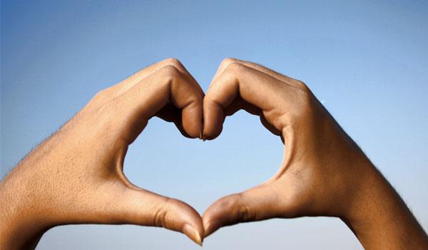 Saúde Cardiovascular - Benefícios para a saúde de suco de cranberry