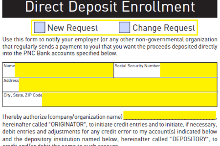 Best free fillable forms social security direct deposit change social security direct deposit change bank account form find and download free form templates and tested template designs reheart Choice Image