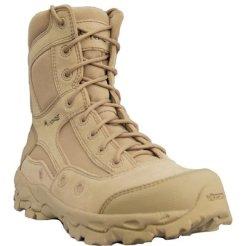McRae-Footwear-Mens-Terrassault-Hot-Weather-Desert-Tactical-Boot-3714-0