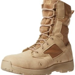 New-Balance-Tactical-Mens-Desertlite-8-Inch-Boot-0
