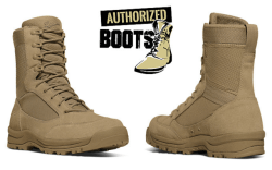danner-tanicus-boot-review