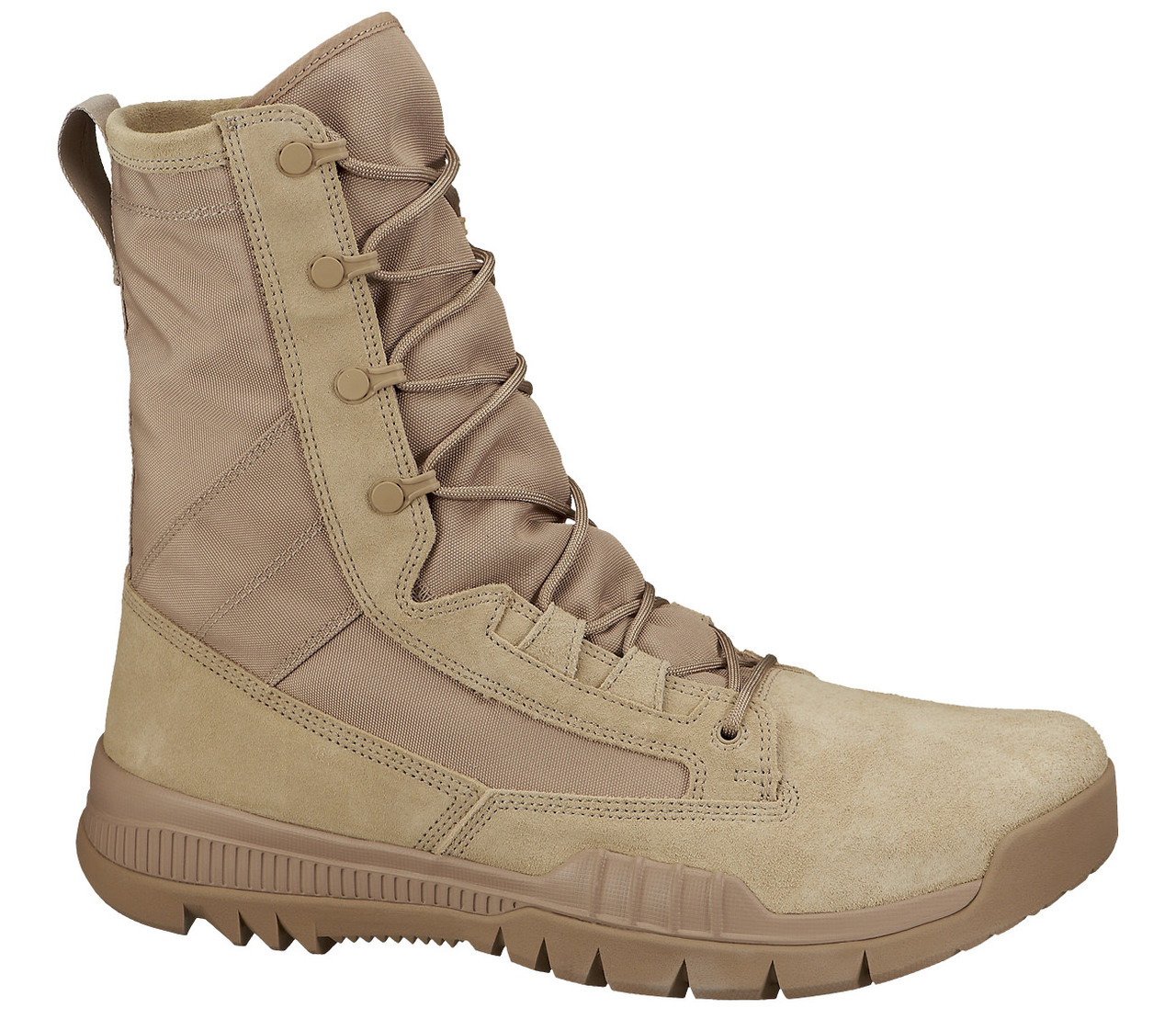 Garmont T8 Bifida Tactical Boots Review Authorized Boots