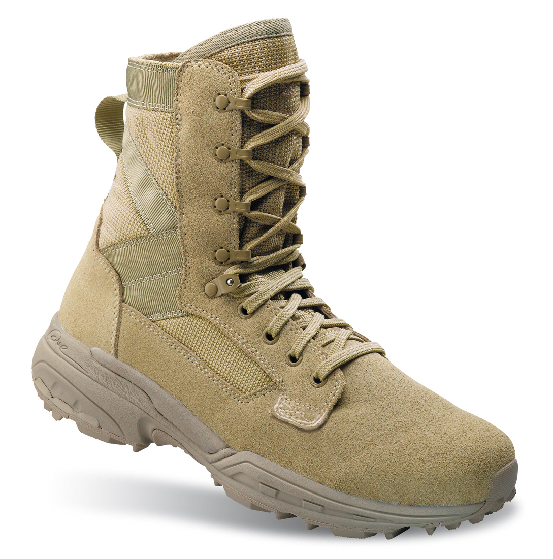 70a002300 Here is a list of THE TOP MILITARY HIKING BOOTS