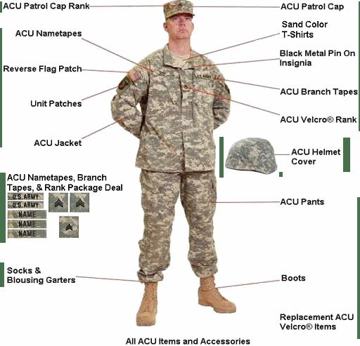ACU Uniform Regulations 7eb294e6fc6