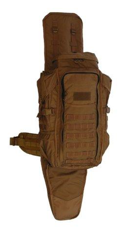 Top 10 Best Tactical Backpack Brands