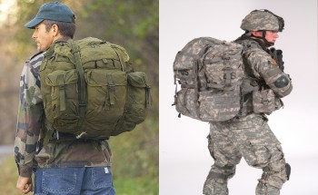 whether youre looking for a ruck for work play or to add to your military collections of must haves you cant go wrong with one of these outstanding