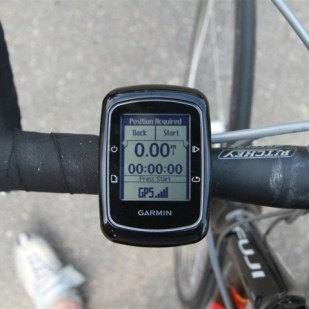 Best Gps Watch For Mountain Biking Authorized Boots