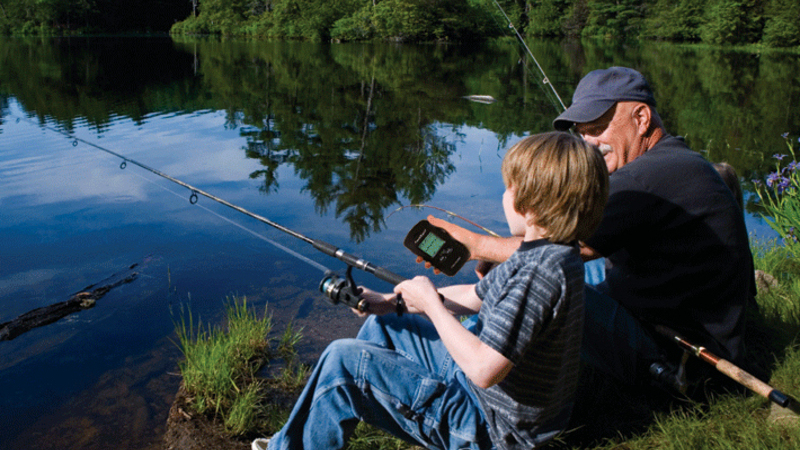 best cheap fish finder | authorized boots, Fish Finder