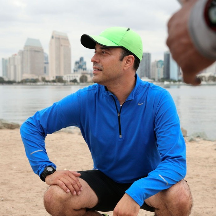 51f25bf0420 Best Hats for Runners