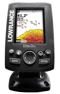best fish finder under 200 | authorized boots, Fish Finder