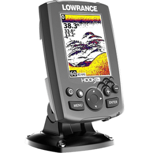 best fish finder gps combo | authorized boots, Fish Finder