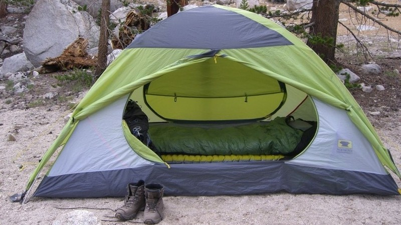 The Morrison 2 is one of our simplest tents to set up. It has a straightforward shading coded two post plan with two expert snares at the top. & Best Backpacking Tent under 300 | Authorized Boots