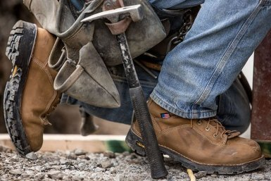 Best Danner Logger Boots Reviews | Authorized Boots