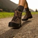 Best Steel Toe Hiking Boots
