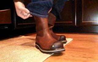 Slip-On-Work-Boots-320x202