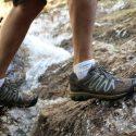 Best Steel Toe Sneakers