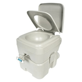 Best Portable Toilet For Elderly Authorized Boots