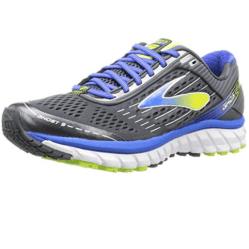970e49e742403 Best Brooks Running Shoe for Plantar Fasciitis Review