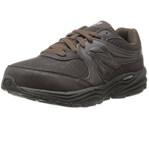 New Balance Men\u0027s MW840 Shoe