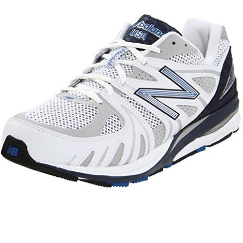 new balance scarpe ortopediche